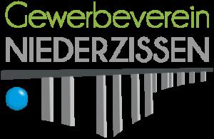 Gewerbeverein Niederzissen e.V.