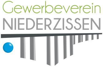 © Gewerbeverein Niederzissen e.V.
