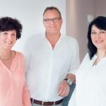 Allianz Versicherung Ralf Degen