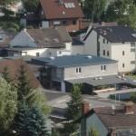 Lehmann GmbH