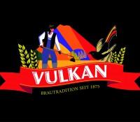 Gewerbeverein Niederzissen zu Gast bei der Vulkan Brauerei