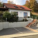 FIBA ImmoHyp GmbH – Baufinanzierung / Privatkredit