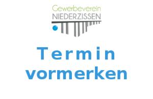 Gewerbeverein-Niederzissen-Termin-vormerken-weiss