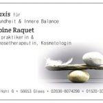 Praxis für Gesundheit & Innere Balance