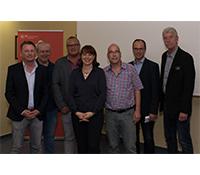 Jahreshauptversammlung 2017 des Gewerbevereins Niederzissen e.V. – Rückblick und Ausblick
