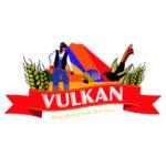 Vulkan Brauerei