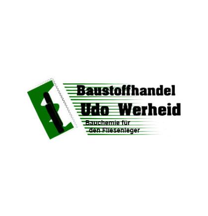 Baustoffhandel Udo Werheid