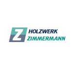 Holzwerk Zimmermann GmbH