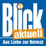 BLICK aktuell