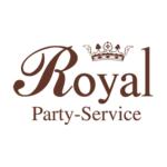 Royal Party-Service GmbH