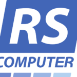 RS Computer GmbH & Co. KG