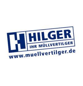 G. Hilger GmbH